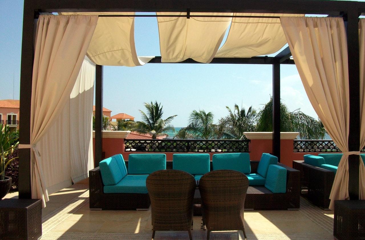 Quel matériau choisir pour une terrasse ?